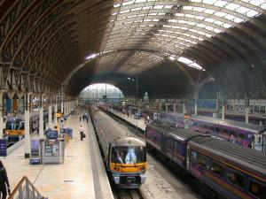 Descripción Paddington Station.jpg
