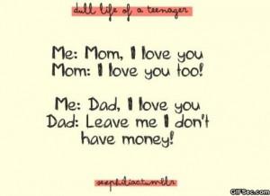 Dad-vs.-Mom_1.jpg