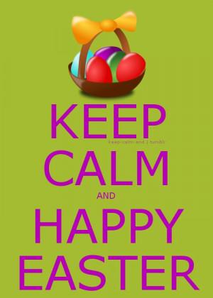 happy easter sunday tumblr happy easter sunday tumblr happy easter