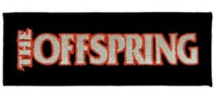 the-offspring-band-logo-embroidered-patch-p0344.jpg