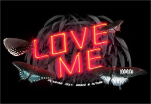 Lil-Wayne-Love-Me.jpg