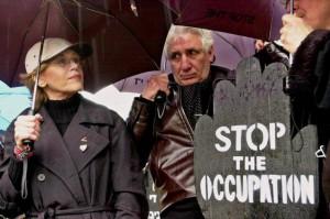 Jun 14, 2013 Did Jane Fonda betray U. S. POWs during the. Viet Nam War ...