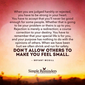 Manipulation Quotes And