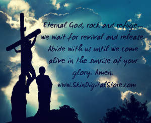 Related Pictures holy week quotes and sayings for lenten season and ...
