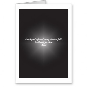 rumi_quote_cover_cards-r9c587680b8ed443c81161c68088933ad_xvuat_8byvr ...