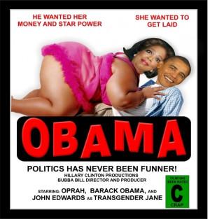 Funny Political (6)