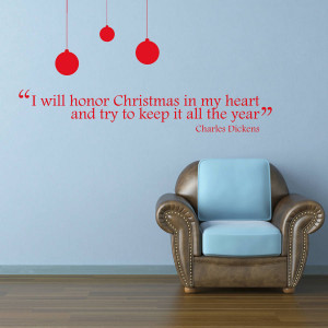 original_christmas-quote-wall-stickers-charles-dickens.jpg