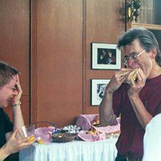 tabitha and stephen king more stephen king stephenth master 1