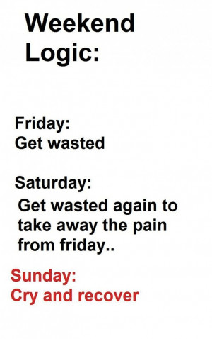 Weekend-logic.jpg