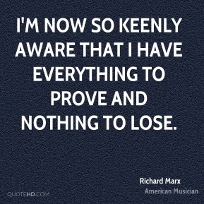 Keenly Quotes