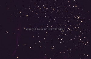 Beautiful Night Sky Quotes Quotes About Night Sky