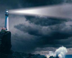 John-Rogers-A-Beacon-of-Light~~element51.jpg
