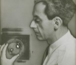Man Ray: Top 5 Quotes