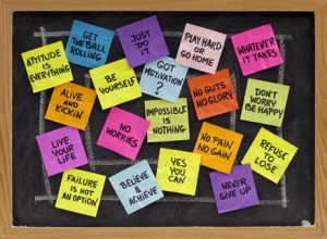 Motivational quotes to help you achieve your goals