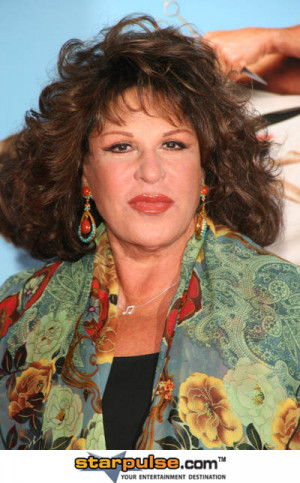 Lainie Kazan Photos Msn