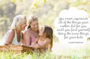 mother s day quotes 2013 mother quotes 2