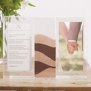 Home / Framed Unity Sand Ceremony Shadow Box