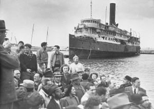 jews_immigration_in_palestine_1000_terrasantalibera_org