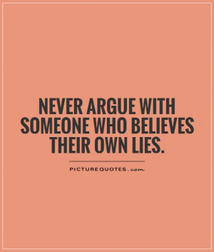 lies quotes lies quotes lies quotes