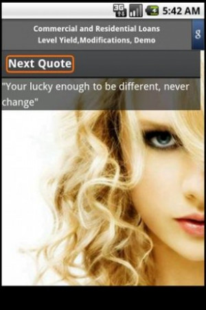 swift quotes andrew taylor still quotes henry taylor quotes major