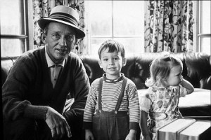 ... image courtesy mptvimages com names bing crosby mary crosby harry