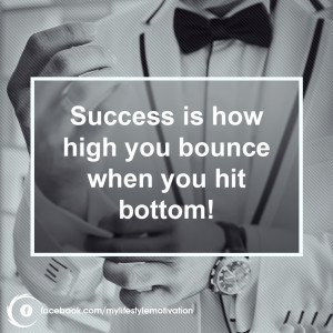 how-high-you-bounce-life-daily-quotes-sayings-pictures.png