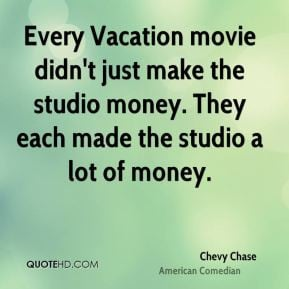chevy-chase-chevy-chase-every-vacation-movie-didnt-just-make-the.jpg