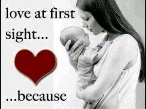 Love My Baby Daddy Quotes Photo: i love my babies