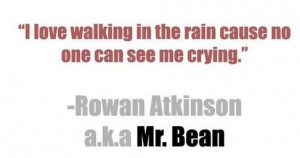 crying quotes about life crying quotes graphics page