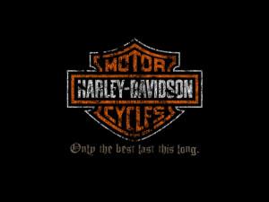 Harley Davidson G1 Wallpaper