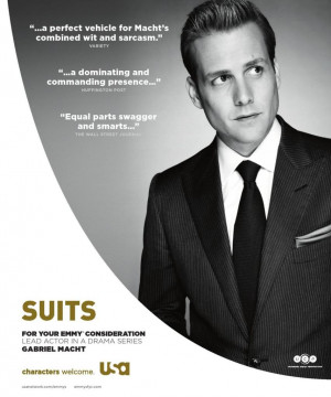 GABRIEL MACHT QUOTES image quotes at BuzzQuotes.com
