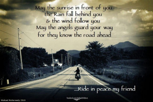 ... 480 Pixel, Biker Quotes, Camel Hump, Motorcycles Friends, Riding Safe