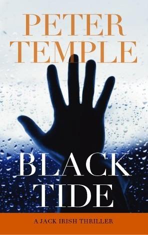 "Start by marking ""Black Tide (Jack Irish #2)"" as Want to Read:"