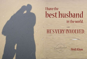 husband quotes and sayings any man can be a father good husband quotes ...