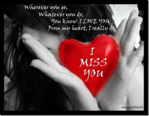 ... _You_Quotes_Thinking-of-You-Love-miss-you-quotes-miss-heart-love-you