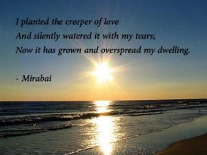 mirabai-creeper-lovesun-sea1
