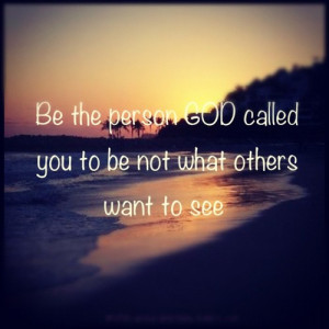 faith-grace-and-hope:#god #truth #jesus #quotes #inspiration (Taken ...