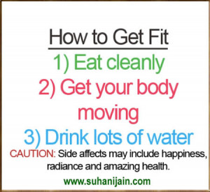 Health Inspirations – healthy food – Tips – For Healthy Life –