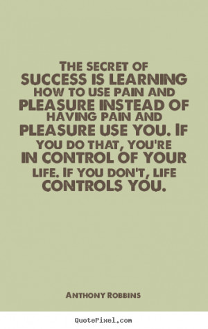 More Inspirational Quotes | Success Quotes | Friendship Quotes | Love ...