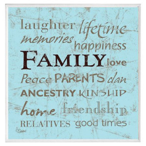 wall decor at joss amp main pinterest love love family love quotes ...