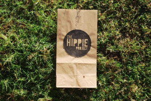 """things """"Hippie"""", I fell in love in a split-second with The Hippie ..."""