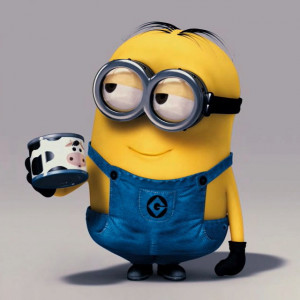 ... Funny Things, Laugh, Quotes, Minions Mondays, Minions Mad, Funny Stuff