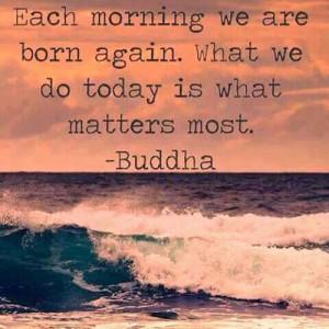 Daily Buddha Quotes. QuotesGram