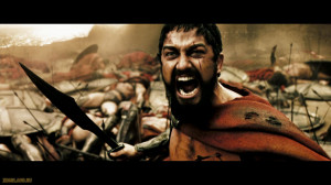of 300 300 spartans images of movie 300 spartans 3000gt twin 22881 300 ...