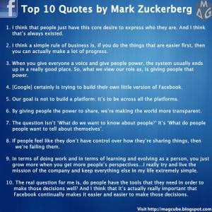 Top-10-Quotes-by-Mark-Zuckerberg-600x600.jpg