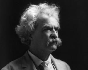 Twain1909-e1327704268873.jpg