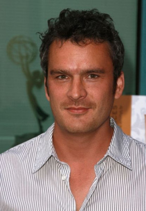 Balthazar Getty Pictures