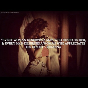 rihanna quotes about love linkwithin rihanna quote linkwithin ...