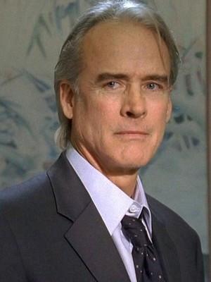 John Terry (né le 25 janvier 1944 en Floride) est un acteur ...