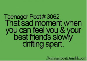 for sad i miss my best friend quotes 20 ideal best friend quotes